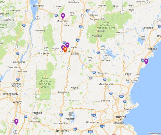 july-2016-map